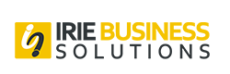 IRIE Business Solutions